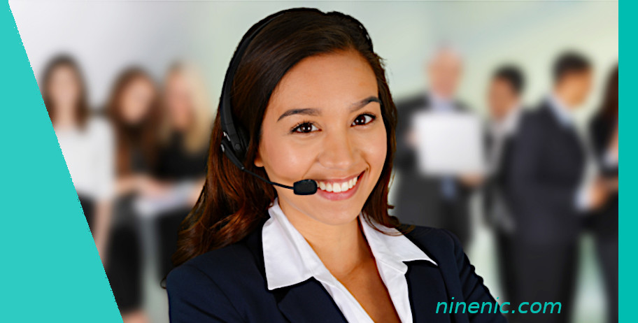 คุณสามารถ ติดต่อกับเว็บไซต์สำเร็จรูปไทยได้หลายช่องทางค่ะ ติดต่อทางอีเมล์ : info@ecomsiam.com หรือโทร. 02-9682665<br /> และ Line ID : @ecomsiam.com