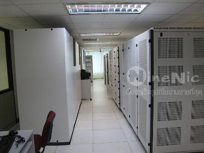 แนะนำพื้นที่จัดเก็บเว็บไซต์ เว็บไซต์สำเร็จรูปNinenic-IDC - webhosting and data center