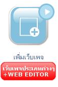 web design : ออกแบบเว็บไซต์ webdesign ptechline