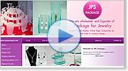 web design : ออกแบบเว็บไซต์ webdesign jpspackage