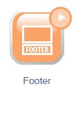 video-คลิปสร้างเว็บไซต์-footer