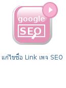 video-คลิปสร้างเว็บไซต์-seo-page-name